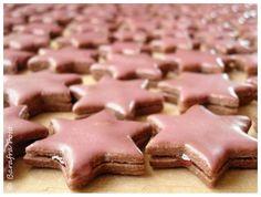 Barafras Kochlöffel: Hol mir die Sterne vom Himmel ! . . . Rotweinsterne, die ihresgleichen suchen