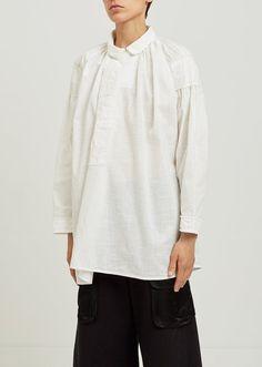 Czech Katmandu Shirt
