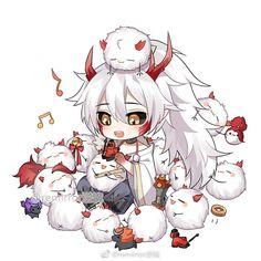 Chibi Boy, Kawaii Chibi, Cute Chibi, Anime Chibi, Kawaii Anime, Manga Anime, Anime Art, Otaku, Chibi Characters