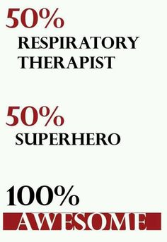 Need these for Respiratory Care Week! Respiratory Humor, Respiratory Alkalosis, Respiratory Therapy, Breathe Easy, Just Breathe, Medical Jokes, Professional Nurse, Critical Care, Love My Job