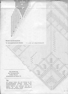 NeMo5207 plan A-08.jpg