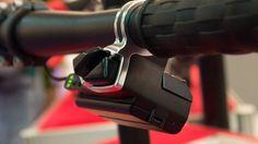 MicroSHIFT shocks us with new electronic drivetrain for mountain bikes - Bikerumor Bike Components, Big Challenge, Information Technology, Mountain Biking, Cycling, Bicycle, Electronics, Biking, Bike