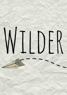 Wilder: Meaning, origin, and popularity of the name. Wilder is an untamed choice that is a little familiar to us as a surname (à la Gene Wilder). Oliver Hudson, actor and son of Goldie Hawn, chose this name for his son. (awesome boy names) New Baby Girl Names, Little Boy Names, Cool Baby Names, Baby Name List, Unique Baby Names, Kid Names, Unusual Names, Oliver Hudson, Boy Name Meanings