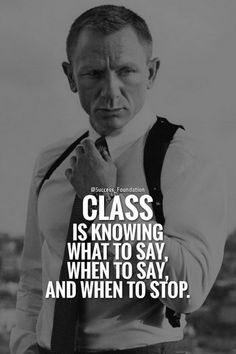 Photo by Success Foundation ( Have Class, Fam.😎 – 📷 belongs to respective owner. Best Motivational Quotes, New Quotes, Family Quotes, Quotes To Live By, Smart Quotes, Encouragement Quotes, Wisdom Quotes, Life Quotes, Success Quotes