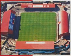 Ayresome Park Middlesbrough Fc, Sports Stadium, Football Stadiums, Old And New, Soccer, Lost, Park, English, Futbol
