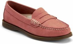 Buy Women's Loafers, Oxfords, Mocs & Saddle Shoes | Sperry Top-Sider