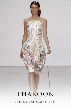 THAKOON-SPRING-SUMMER-2013_HEAD