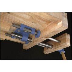 tornillo de banco 10 fabricante gabinetes d4026 carpintero