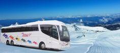 http://www.torresbus.es/ - Alquiler de autobuses | alquiler de autocares Madrid   Alquiler de autobuses 50 plazas en Madrid para viajes, bodas y eventos, también disponemos de minibús de 12 - 16 - 19 - 20 - 25 y 35 plazas para grupos pequeños, alquila un microbus con la mejor relación calidad precio del mercado. En autocares Torresbus tenemos la solución a tu alquiler de autobuses o minibuses, llama al Telf. 607 37 22 52  #alquiler, #autobus, #autobuses, #autocares, #minibus, #microbus…