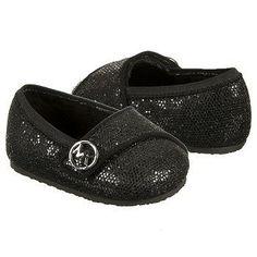MICHAEL Michael Kors Infant Girls Grace Crib Boots