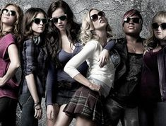 Watch Pitch Perfect 3 (2017) Movie Online Free 123-Streaming