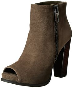 BCBGeneration Women's Rocco Boot * Click on the image for additional details.