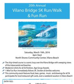 We are open at our usual spot today till 2pm then heading over to vilano beach to work this 5k run starting at 4pm so see all you wing lovers there later today #5krun #wings #winginit #staugfoodies #staugustinebuzz #stoked #foodtrucks #oldcitylife #local #904 by wingin_it_foodtruck