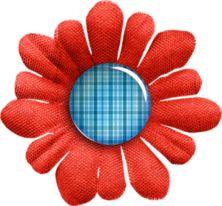 alponom84 — «KMILL_flower-4…» на Яндекс.Фотках