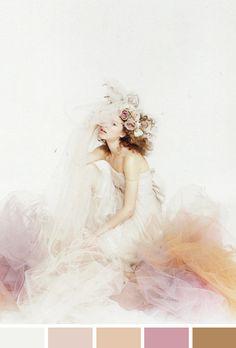 achados-da-bia-perotti-blog-moda-inspiracao-do-dia-tule-pastel-flores-noiva-festa-romantico