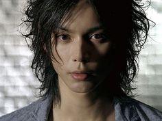 Mizushima Hiro, Oh My!!  Japan