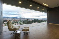 Galería - Oficinas Covalco / INAI.Paul Vazquez - 4