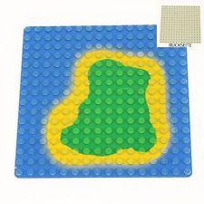 Bildergebnis für lego strassen wasser