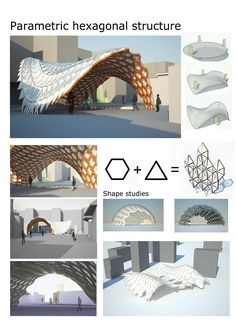 The Century: Masters of Modern Architecture and Design Architecture Design, Parametric Architecture, Architecture Presentation Board, Pavilion Architecture, Parametric Design, Concept Architecture, Sustainable Architecture, Drawing Architecture, Residential Architecture