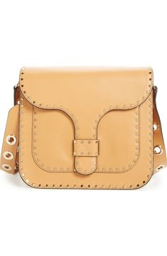 2f68a5f3f5 90 Best Bags   bags   bags images