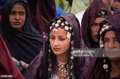 Image result for tuareg tribe women