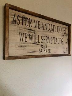 12 delightful wood kitchen signs images home decor home kitchens rh pinterest com