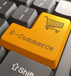7-step guide for successful Ecommerce Web-store implementation - Strategic business roadmap planning, Ecommerce technology selection, leveraging customer insights and more! Embitel blog - http://ow.ly/QYYGa