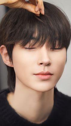 Handsome Korean Actors, Handsome Boys, Kim Jisoo, Kdrama Actors, Cha Eun Woo, Cute Actors, Korean Celebrities, Actor Model, Asian Actors