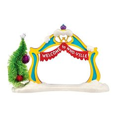 Department 56 Grinch Village Grinch Archway Figurine Department 56 http://www.amazon.com/dp/B00SE4YJRY/ref=cm_sw_r_pi_dp_tV27vb0KP62NW