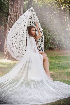 For every bride there is a perfect wedding dress waiting to be discovered! Romantic, chic gowns, it's all here! Christine&Joe new bridal collection fall/winter Perfect Wedding Dress, Bridal Collection, Style Guides, Personal Style, Waiting, Fall Winter, Romantic, Gowns, Bride