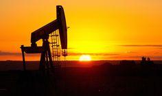 Saudi Arabia's crude oil price war International Energy Agency, Oil Service, Lost Job, Us Companies, Crude Oil, Oil And Gas, Rebounding, Saudi Arabia, Abu Dhabi