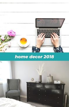 53 Best Indian Home Decoration Images On Pinterest In 2018