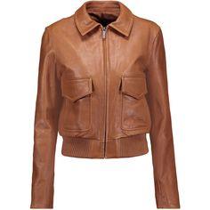 451cb6c16 43 Best womens coats images   Girls coats, Women's jackets, Coats ...