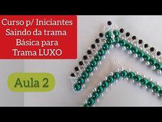 "CURSO CHINELOS Decorados p/Iniciantes ""2020"" (Aula 2) - Maguida Silva - YouTube"