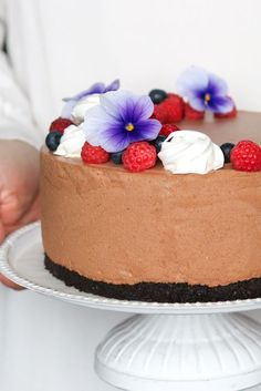 Oreo, Cheesecake, Baking, Sweet, Desserts, Recipes, Food, Candy, Tailgate Desserts