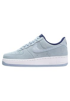 nike air force 1 low damskie zalando