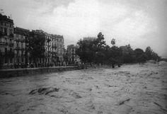 1957-Riada
