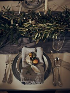 An EyeSwoon holiday feast at The Apartment by The Line, with Putnam & Putnam flowers. Photographed by Matthew Sprout.
