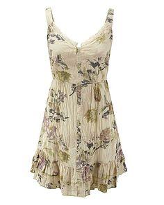 #SpringatSimplyBe Joe Browns Romantic Button Through Top http://www.simplybe.co.uk/shop/joe-browns-romantic-button-through-top/mj103/product/details/show.action?pdBoUid=7540