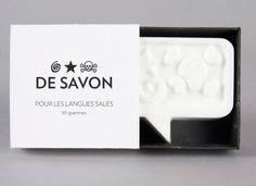 De Savon