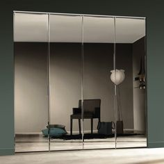 Shop Unbranded White Beveled Mirror Bifold Door at Lowe's Canada. Find our selection of interior bifold closet doors at the lowest price guaranteed with price match + 10% off.