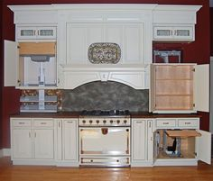 universal design kitchen cabinets 1000 images about universal design kitchens on 27703