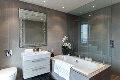 Bathroom Tiles   Tiles   Surface Tiles - cumbria series