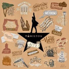 Hamilton Musical, Hamilton Broadway, Twerk Twerk, Hamilton Quotes, Hamilton Fanart, Hamilton Lin Manuel, Lin Manuel Miranda, Theatre Nerds, Musical Theatre