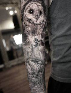 Tattoo Pics - Tattoo.com