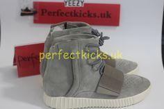 YEEZY BOOST 750 Light Grey 1.Whatsapp: +8613799017252 2.Email: perfectkicksalisa@gmail.com 3.snapchat: perfectkicksuk 4.kik: perfectkicksuk 5.Instgram: perfectkicksuk #yeezysforall #yeezyboost #yeezyboost350 #adidasoriginals #perfectkicksuk #kanye #kanyewest #kanyewestshoes #yeezy #yeezy350 #freshkicks #nicekicks #shoes #shoesoftheday #yeezytalkworldwide #yeezybusta #350v2 #sply350 #sply350v2 #yeezysply #750 #yeezy750