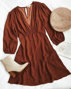 38 Look Good Casual Chic Spring Outfits for Women Mode Outfits, Casual Outfits, Fashion Outfits, Womens Fashion, Fashion Trends, Dress Fashion, Fall Winter Outfits, Autumn Winter Fashion, Spring Outfits