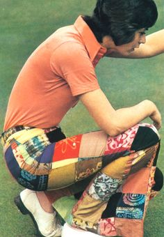 those. PANTS. // Martine Giraud photographed by Horvat for French Vogue, 1971