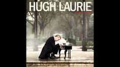 """""""Changes"""" by Hugh Laurie. Lovely song by a talented performer!"""