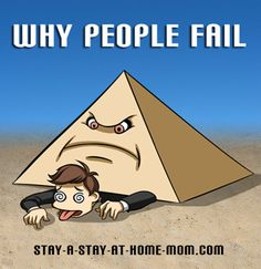 #workfromhome #homebusiness #homebiz #selfemployed #onlinebusiness #marketing #businesstips #MLM #FinancialFreedom
